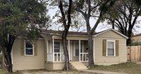2663 Burton Avenue, Fort Worth, TX 76105