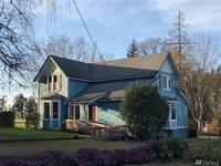 17616 Valentine Road, Mount Vernon, WA 98273