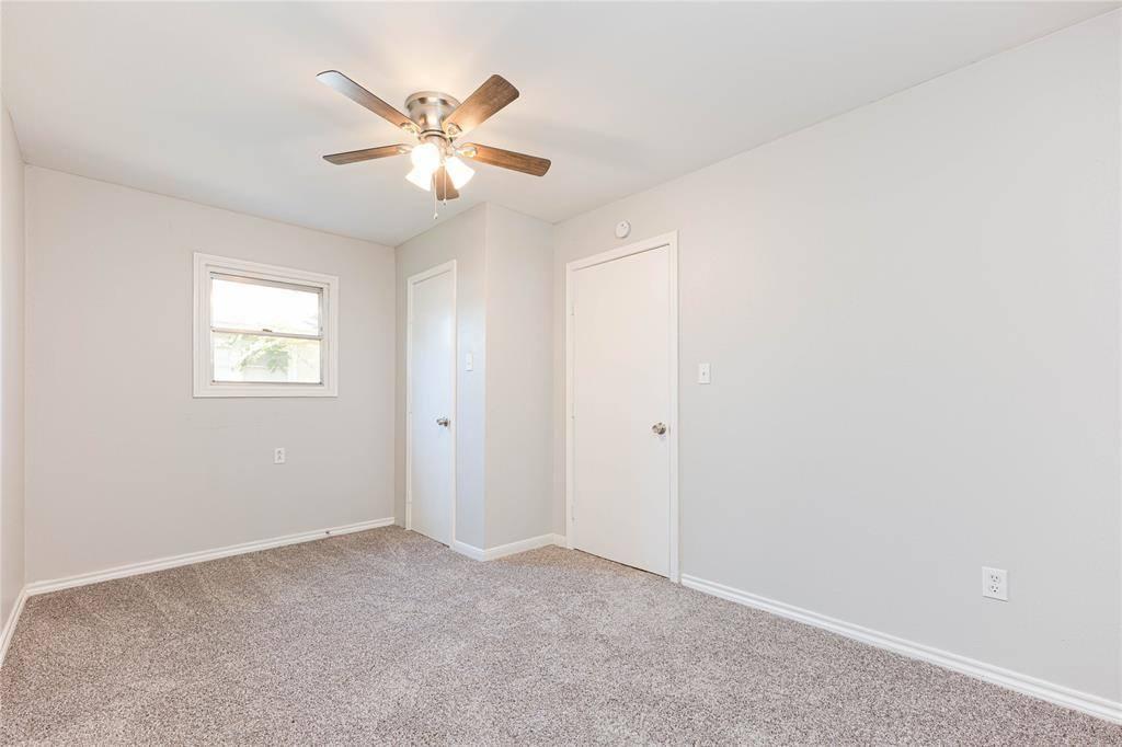 1214 George Street, Rosenberg, TX 77471