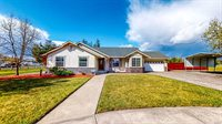1180 Raplee Terrace, Fulton, CA 95439