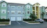 2217 Grand Cayman Court, #1237, Kissimmee, FL 34741