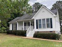 1001 Doe Lane, Clayton, NC 27527