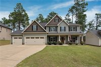 425 Clearwater Harbor, Sanford, NC 27332