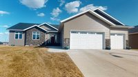 5209 Sunlight Drive, Bismarck, ND 58503