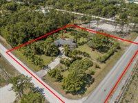 17035 North 47th Court, Loxahatchee, FL 33470