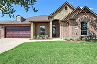 3341 Stonington Way, Bryan, TX 77808