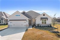 4100 Caney Creek Court, College Station, TX 77845