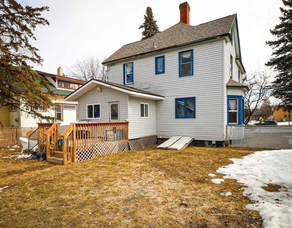 415 North 8th Street, Brainerd, MN 56401