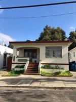 228 Ward Street, Martinez, CA 94553
