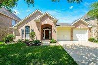 10811 Lake Riata Lane, Cypress, TX 77433
