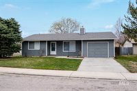 3877 South Valley Forge, Boise, ID 83706