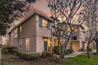 1013 Chagall WAY, San Jose, CA 95138