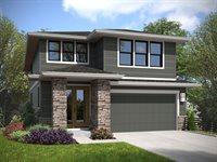 28510 SW McGraw Ave., Wilsonville, OR 97070