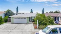 695 Webster DR, San Jose, CA 95133