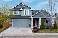 12378 W Mardia St, Boise, ID 83709