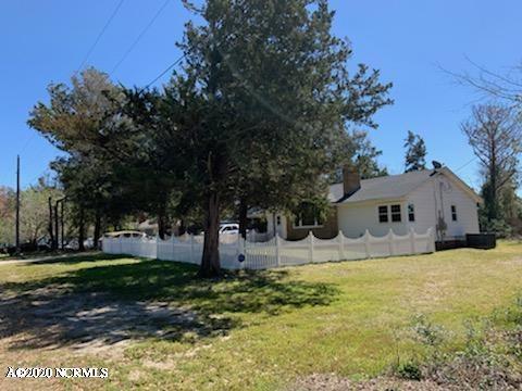 604 Holbrooke Ave, Wilmington, NC 28412