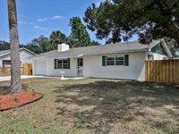 1851 Umbrella Tree Drive, Edgewater, FL 32141