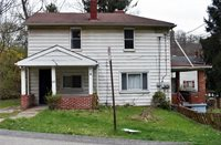 127 Linhart St., Turtle Creek, PA 15145
