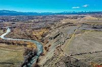 2401 6485 Road, Montrose, CO 81401