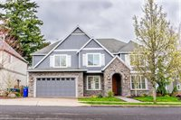 15102 SE Holland Loop, Happy Valley, OR 97086