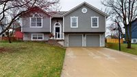 24311 West 57th Street, Shawnee, KS 66226