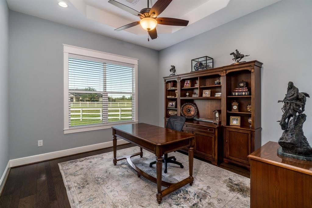 1515 Winding Canyon Court, Katy, TX 77493