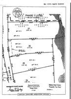 Lot 35 Tamarack Trail, Bangor, ME 04401