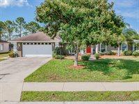 190 Winona Circle, Auburndale, FL 33823