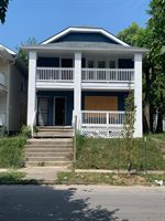 823-825 Lilley Avenue, #5, Columbus, OH 43205