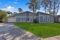 10621 La Mancha Ave, Jacksonville, FL 32257