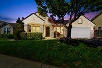 1933 Santa Ines Street, Roseville, CA 95747