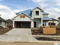 5006 Colina Drive, Killeen, TX 76549