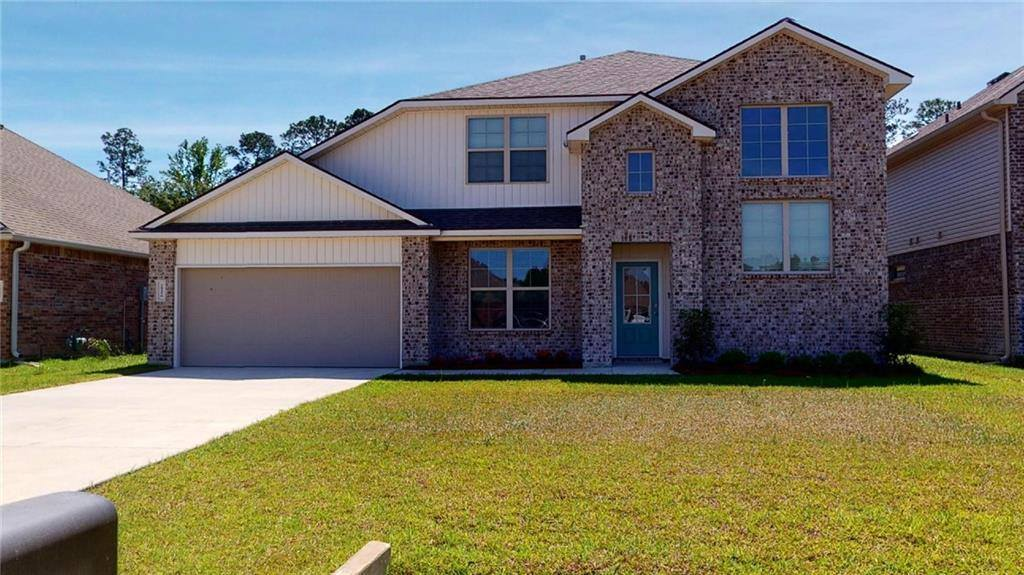 75401 Crestview Hills Loop, Covington, LA 70435