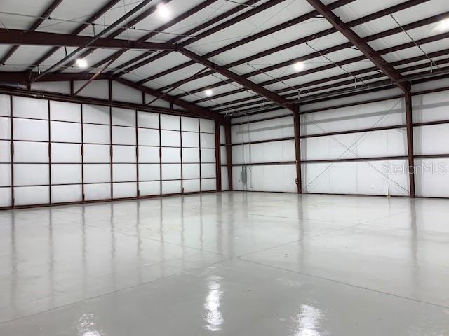 1321 Apopka Airport Rd, Unit 74, Apopka, FL 32712