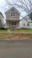 615 South Moffet Avenue, Joplin, MO 64801
