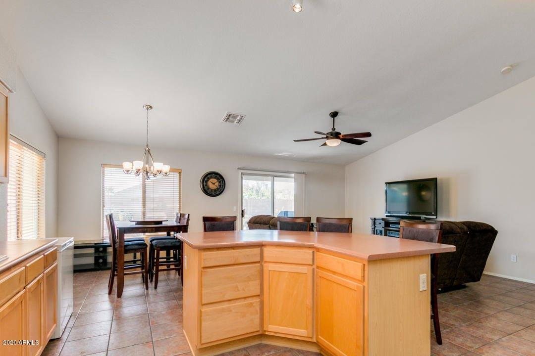 13443 West Tara Lane, Surprise, AZ 85374