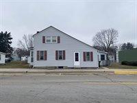 104 1st, Forreston, IL 61030