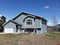 59 Roosevelt Drive, Pagosa Springs, CO 81147