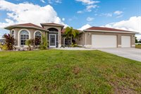 1321 NE 24th Terrace, #Ter, Cape Coral, FL 33909