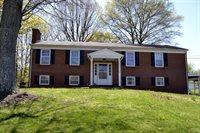 17 Myrtle Lane, Lynchburg, VA 24502