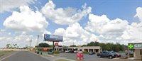 200 West Expressway 83 Highway, San Juan, TX 78589