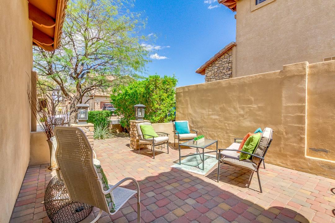 7253 East Norland Street, Mesa, AZ 85207