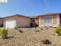 974 West Cypress Rd, Oakley, CA 94561