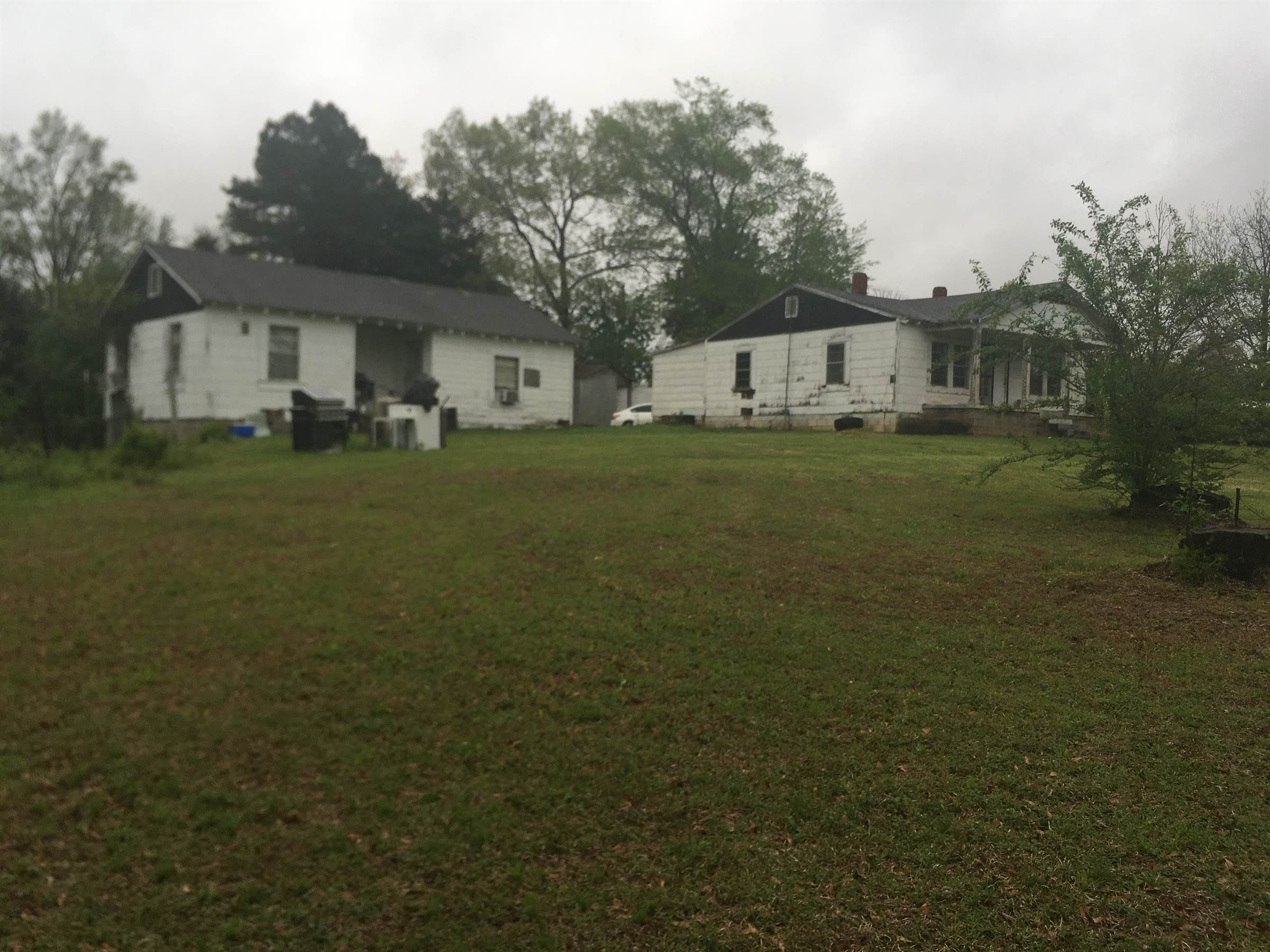 214, 216 Pegues Rd, Oxford, MS 38655