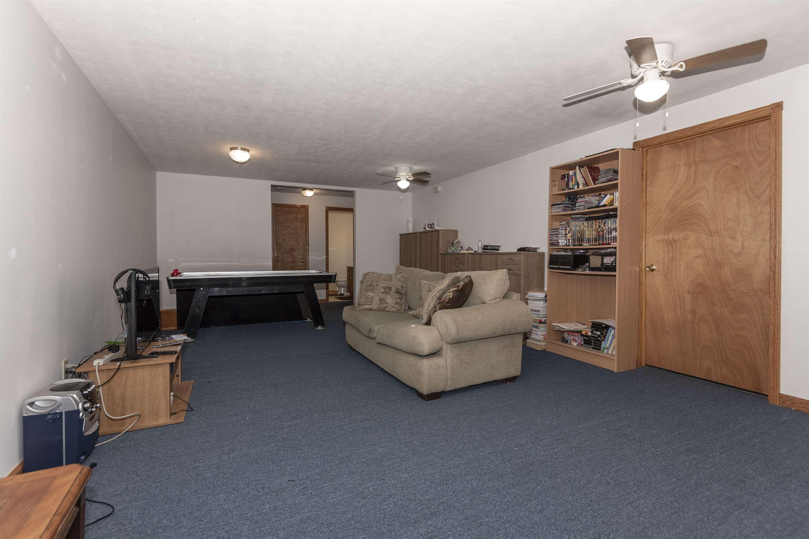 213 Cheyenne Drive, Junction City, KS 66441