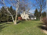 13228 Pit Rd, Forreston, IL 61030