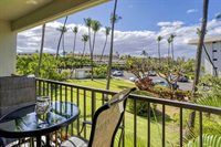 2531 South Kihei, #D103, Kihei, HI 96753
