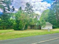 1565 North May Street, Southern Pines, NC 28387