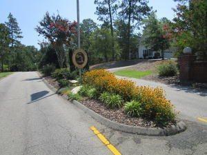 Tbd Juniper Creek Boulevard, Pinehurst, NC 28374