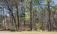 Tbd Juniper Creek Boulevard, Pinehurst, NC 28374